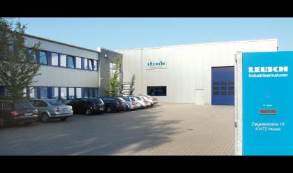 Leusch GmbH
