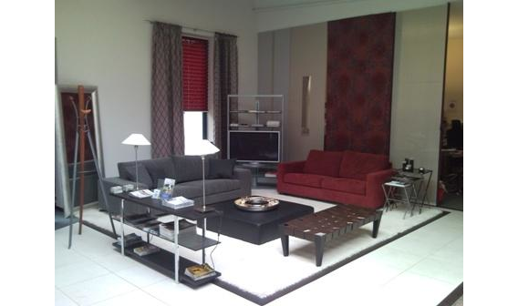 firma in d sseldorf bodenbelaege. Black Bedroom Furniture Sets. Home Design Ideas