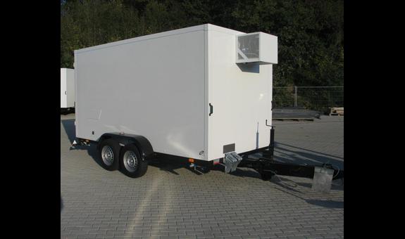 GVR-Getränkevertrieb GmbH