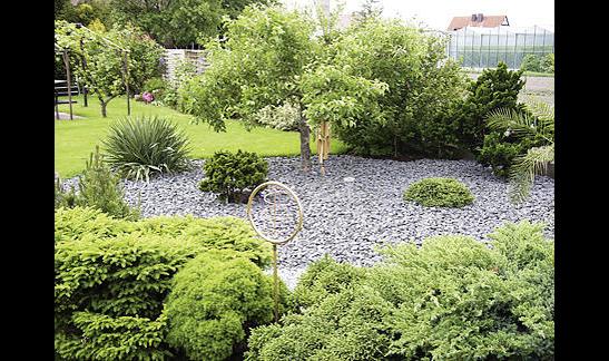 Gartenbau Nürnberg gartenbau reichel nürnberg schnepfenreuth gute adressen