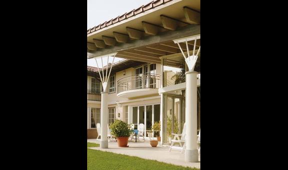 Achenbach Fensterbau GmbH