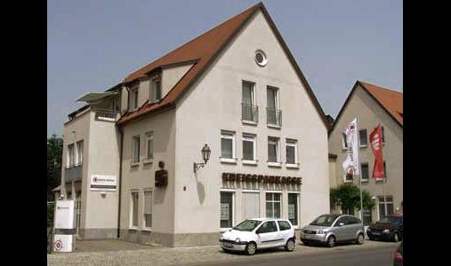 Druck & Media Unteidig GmbH