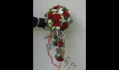 Blumen-Lehfer Inh. Anita Lehfer