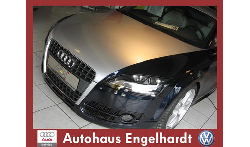 Engelhardt GmbH Autohaus