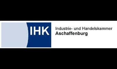 Industrie- u. Handelskammer