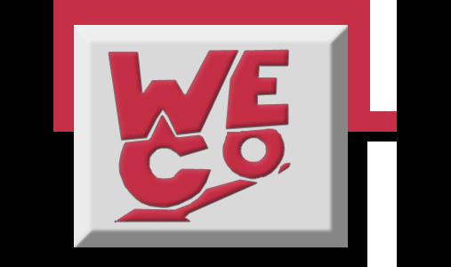 Werner Containerdienst