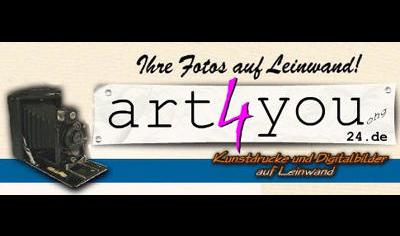art 4 you ohg