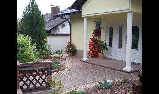 Köhler GmbH Straßenbau und Landschaftsbau
