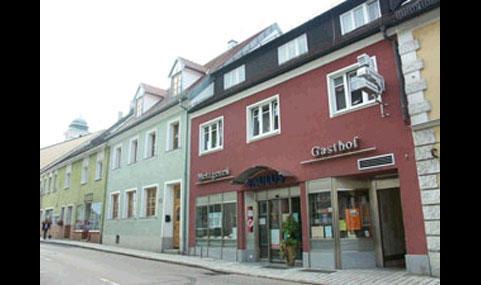 Josef Paulus GmbH