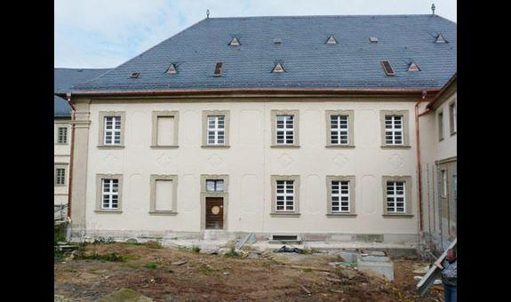 Keidel GmbH, Malerbetrieb