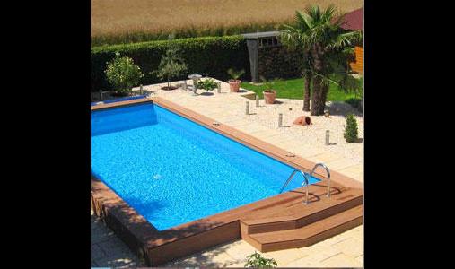 Pool Shop Schmitt & Scheurich GbR