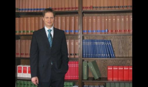 Guggemos Rechtsanwälte