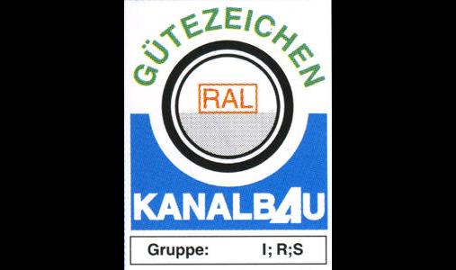 Fricke Kanal- und Rohrsanierungs GmbH