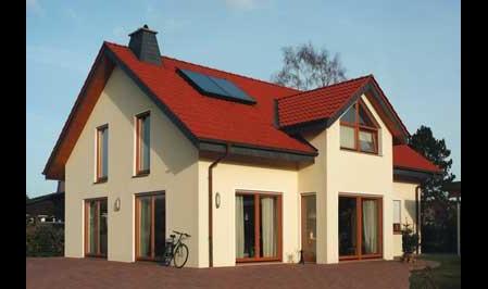 SCHMITT & ORSCHLER GmbH & Co. Farben- u. Heimtex KG