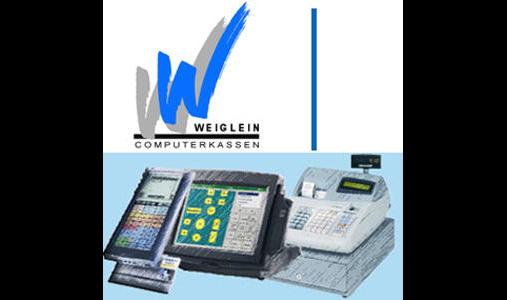 Weiglein Computerkassen GmbH