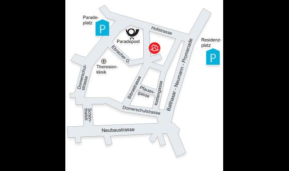 Haus- und Grundbesitzerverein Würzburg u. Umgebung e.V.