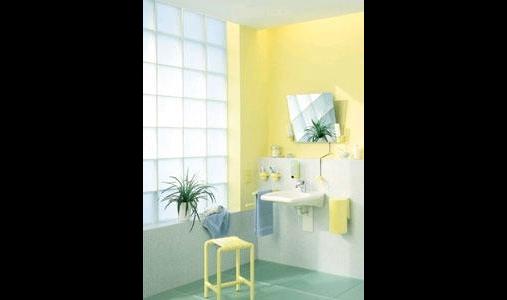 Ammon Sanitärtechnik