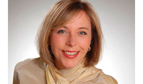 Brunner Ernita Dipl.-Psychologin