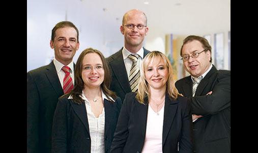 Leihhaus Nürnberg GmbH