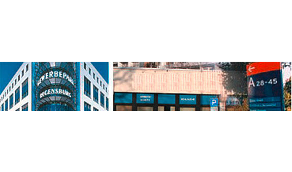 Grotec GmbH Technischer Handel