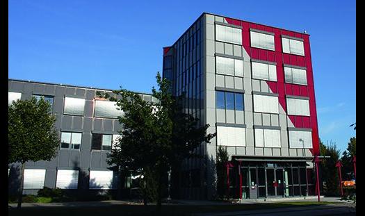 Astrum IT GmbH