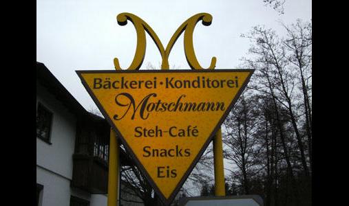Motschmann