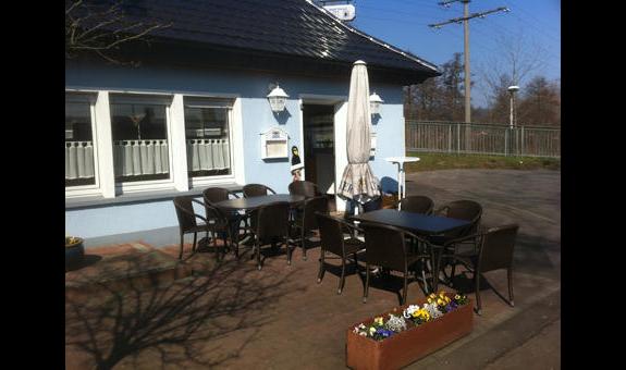 Gaststätten Elsenfeld | Gute Bewertung jetzt lesen