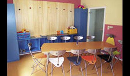 Elterninitiative krebskranker Kinder e.V. Nürnberg Kinderkrebshilfe