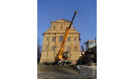 Pichl Bauunternehmung GmbH & Co. KG