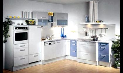 Küchen Adrian adrian küchen gmbh 63739 aschaffenburg innenstadt öffnungszeiten