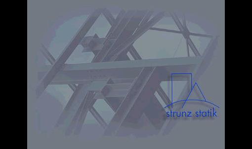 Strunz - Statik Hof GmbH