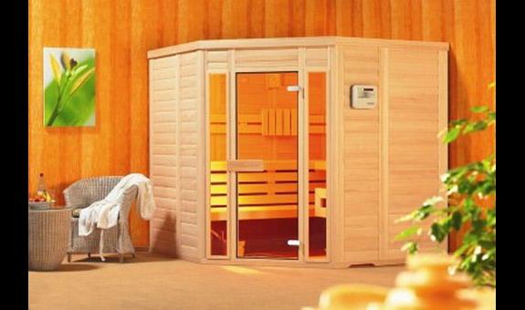haellmigk schwimmbad 93083 obertraubling ffnungszeiten adresse telefon. Black Bedroom Furniture Sets. Home Design Ideas