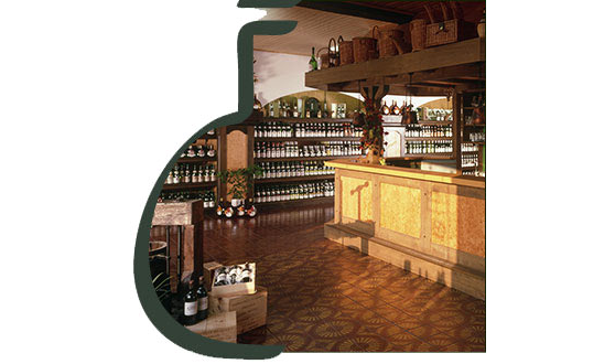 Brakhoff Getränke und mehr GmbH