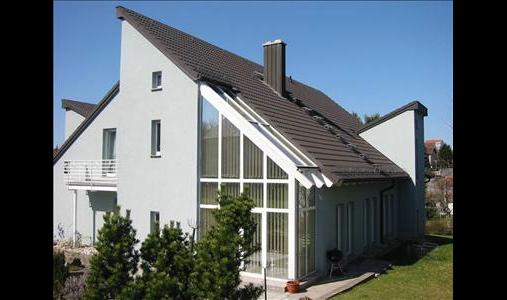 Peter Pfannes GmbH