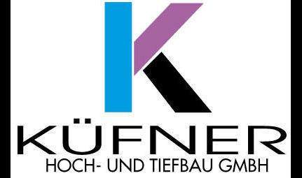 Küfner Hoch- und Tiefbau GmbH