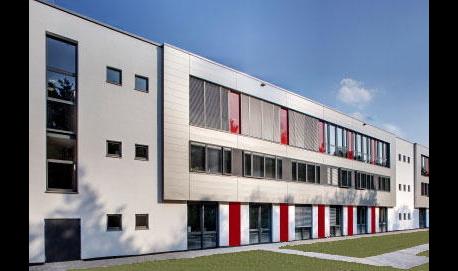 Bild 9 Geisendörfer Architekten in Würzburg