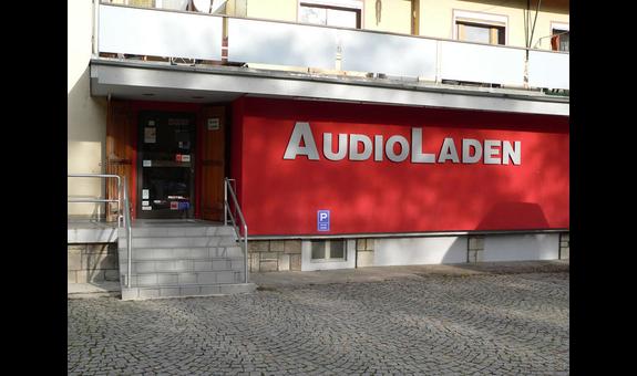 Audioladen