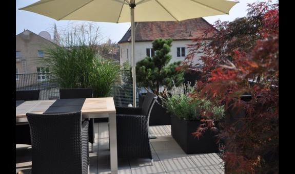 Blumen Speth GmbH