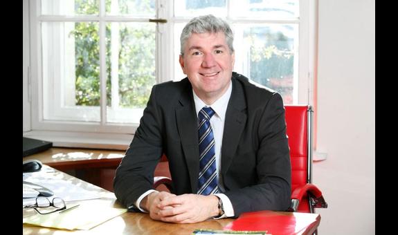 Weigert Wilhelm Versicherungs- und Finanzierungsbüro