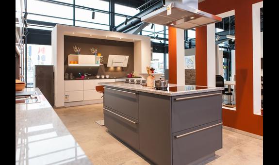 Die Küchenplaner die küchenplaner 91154 roth öffnungszeiten adresse telefon