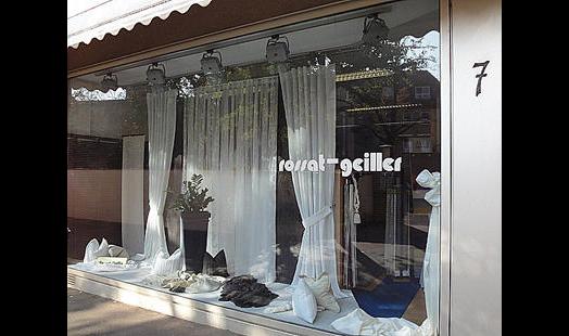Rossat-Geiller GmbH