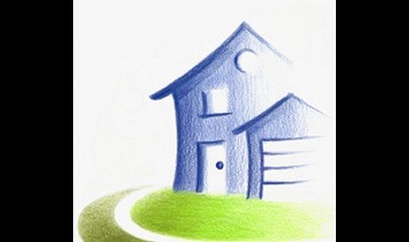 Immobilien Eisenmenger