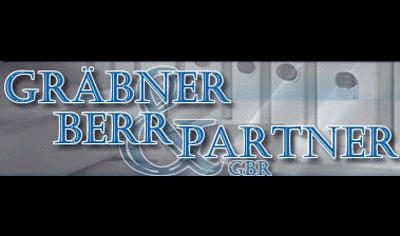 Gräbner, Berr & Partner mbB