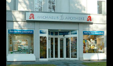 Michaelis Apotheke