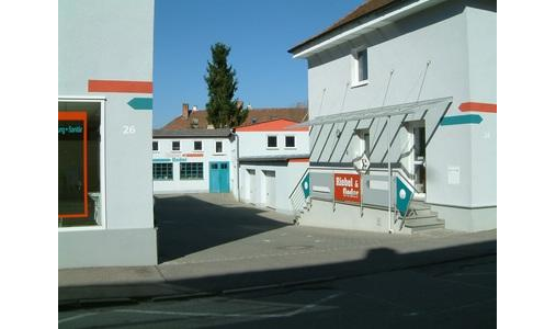 Riebel & Oeder GmbH & Co.KG