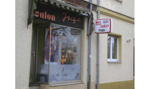Salon Inge
