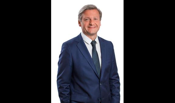 Bohlender Hans-Volker