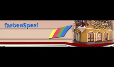 Prell FarbenSpezi