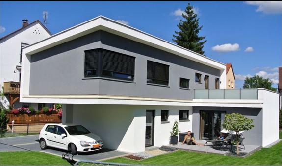 Balazs Komforthaus GmbH