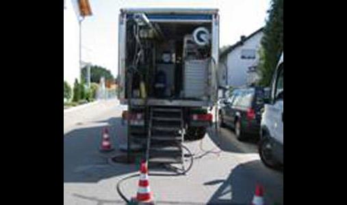 Kanaltechnik DF-ING GmbH